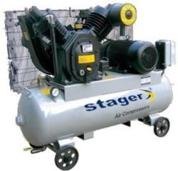 Stager V-0.60/10