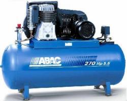 ABAC B 5900/200 CT