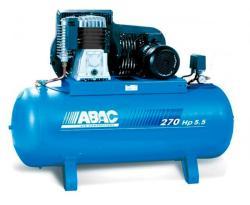 ABAC B 6000