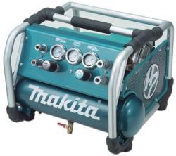 Makita AC310H
