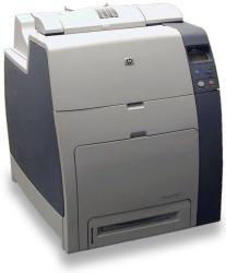 HP LaserJet 4700dn (Q7493A)