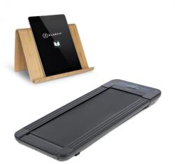 KLARFIT Workspace Go Tablet