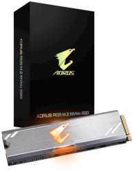 GIGABYTE 512GB ASM2NE2512GTTDR