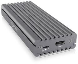 RaidSonic ICY BOX IB-1817M-C31