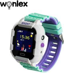 Wonlex KT03