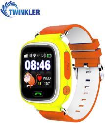 Twinkler TKY-Q90