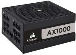 Corsair AX1000 (CP-9020152)