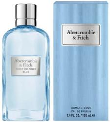 Abercrombie & Fitch First Instinct Blue EDP 50ml