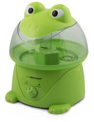 Esperanza EHA006 Froggy 3.5L