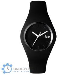 Ice Watch ICE 0012 Часовници