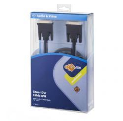 Cabletech KPO3700-1.8