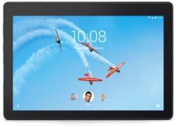 Lenovo Tab E10 ZA470046BG Tablet PC