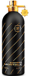 Montale Bakhoor EDP 100ml