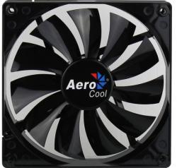 Aerocool Dark Force 140mm (EN51349)