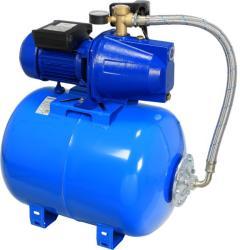 Wasserkonig HW 3700/50 PLUS