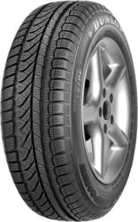 Dunlop SP Winter Response 175/65 R14 82T