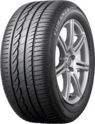 Bridgestone Turanza ER300 205/60 R16 92V