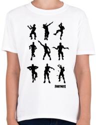 409d78a489 Vásárlás: Gyerek póló - Árak összehasonlítása, Gyerek póló boltok ...