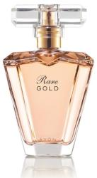 Avon Rare Gold EDP 50ml