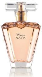 Avon Rare Gold EDP 50ml