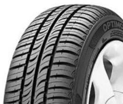 Hankook Optimo K715 165/65 R13 77T