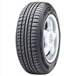 Hankook Optimo K715 185/70 R13 86T