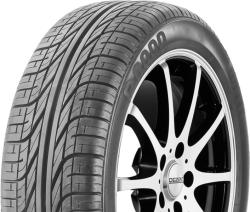 Pirelli P6000 195/65 R15 91W