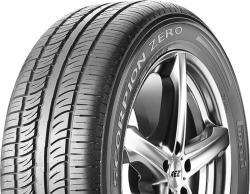Pirelli Scorpion Zero Asimmetrico 255/55 R17 104V