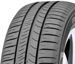 Michelin Energy Saver 215/60 R16 99V