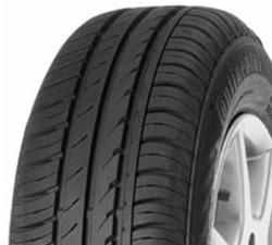 Continental ContiEcoContact 3 175/80 R14 88T