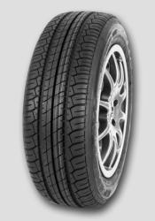 Dunlop SP Sport 200E 175/60 R15 81V
