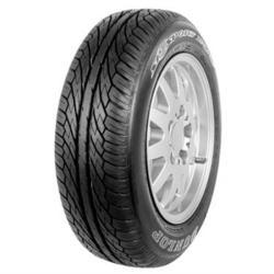 Dunlop SP Sport 300 175/60 R15 81H