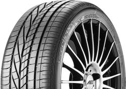 Goodyear Excellence 215/60 R16 95V