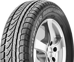 Dunlop SP Winter Response 165/70 R14 81T