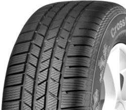 Continental ContiCrossContact Winter 225/75 R16 104T