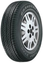 Dunlop Grandtrek ST20 215/65 R16 98S