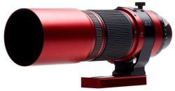 William Optics AP 51/250