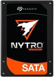 Seagate Nytro 480GB XA480ME10063