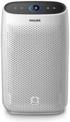 Philips AC1214/10 Series 1000i