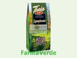 Fares Ceai Theia Symphonie 80gr