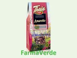 Fares Ceai Theia Amaretto 80gr