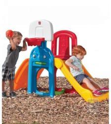 Step2 Game Time Sports Climber (SP850300)