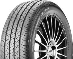 Dunlop SP Sport 270 235/55 R18 99V