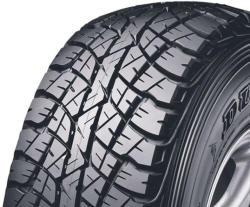 Dunlop Grandtrek AT2 175/80 R16 91S