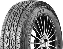Dunlop Grandtrek AT3 255/70 R16 111T