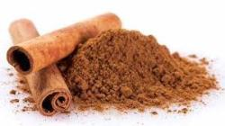 Super Foods Scortisoara Pudra 1 Kg