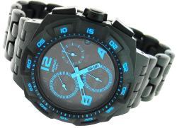 Swatch SUIB409