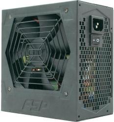 FSP Hexa 400W (PPA4003201)