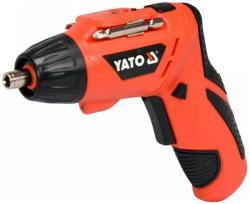 YATO YT-82760