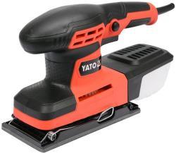 YATO YT-82230